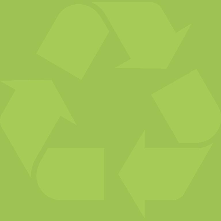 Les solutions pour traiter les biodéchets 1 • Tarra • Le traitement des biodéchets à la source