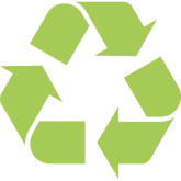 recycle-picto